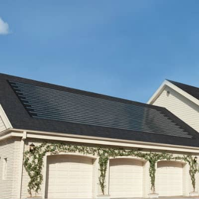 Are Solar Shingles Coming To A Rooftop Near You? - Solar Industry