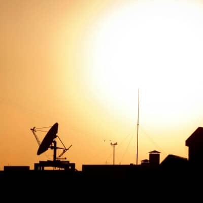 U.S. Army Recruits 22 Solar Firms Under $7 Billion Renewables Program - Solar Industry